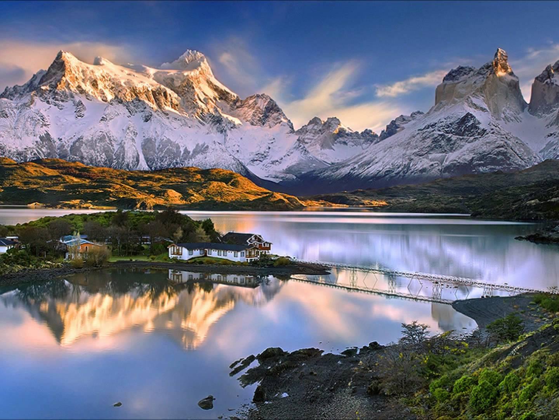 Смотреть бесплатно картинки очень красивые 7 фотография