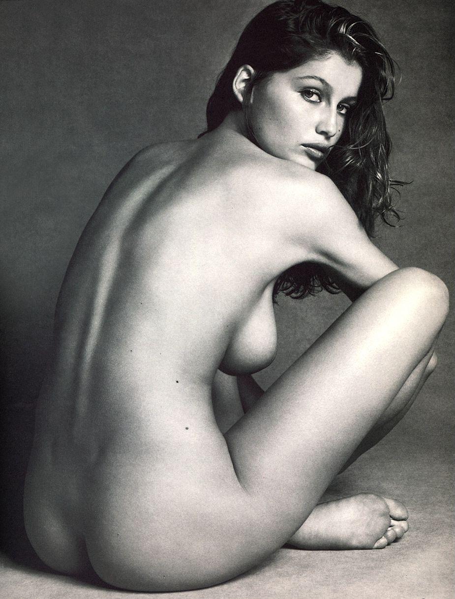 Самые известные французские порнозвёзды 24 фотография