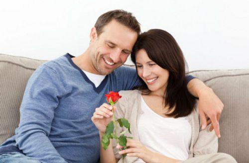 obryadi-na-lyubov-seksualnost-i-sohranenie-semi