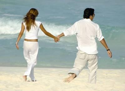 Стрелец и Стрелец - совместимость в любви и браке